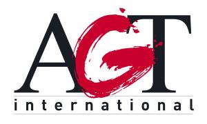 AGT-logo-300x180
