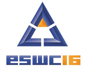 ESWC2016-Logo-Web-S_0-300x236