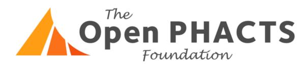 OPF_logo_med
