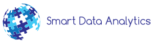 Smart Data Analytics Logo