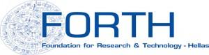 forth-logo-300x79