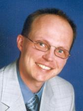 Dr. Günter Kniesel-Wünsche
