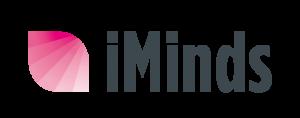 iMinds_logo_RGB_web-300x118