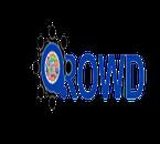 qrowd-logo(145x130)
