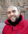 MohamedSherif