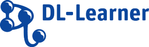 DL-Learner_Logo2015_rgb-300x95