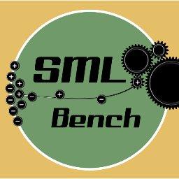 sml-bench