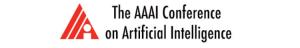 AAAI-banner-300x48