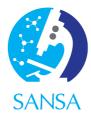 sansa-logo-blue