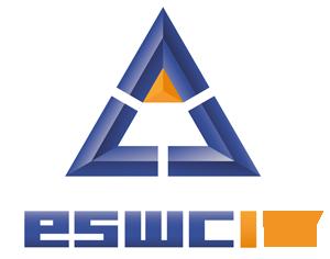 ESWC2017-Logo-Web-S_0_0