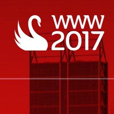 wwwlogo