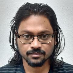 chaudhuri_debanjan_240x240