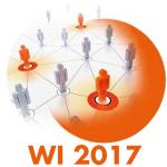 logo-wi2017-150x150