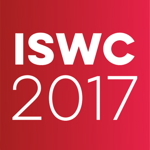 cropped-icon_iswc-1