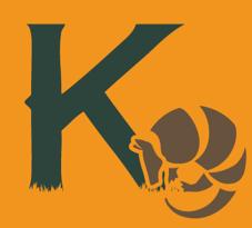 K-CAP-2017-logo
