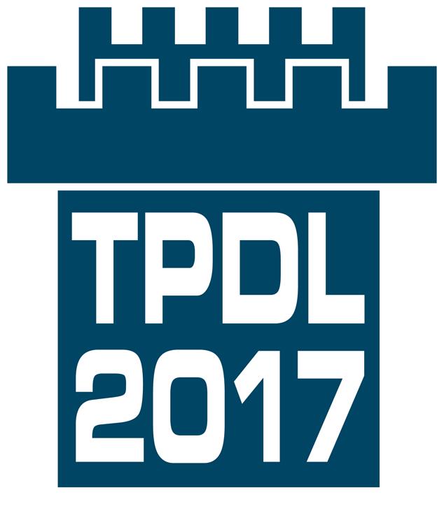 TPDL2017_logo
