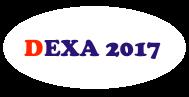 dexa2017_new
