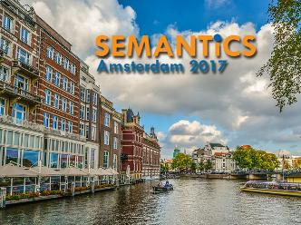 semantics-2017-amsterdam-3