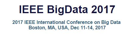 IEEE-BIG-DATA17_BOSTON