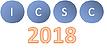 ICSC2018