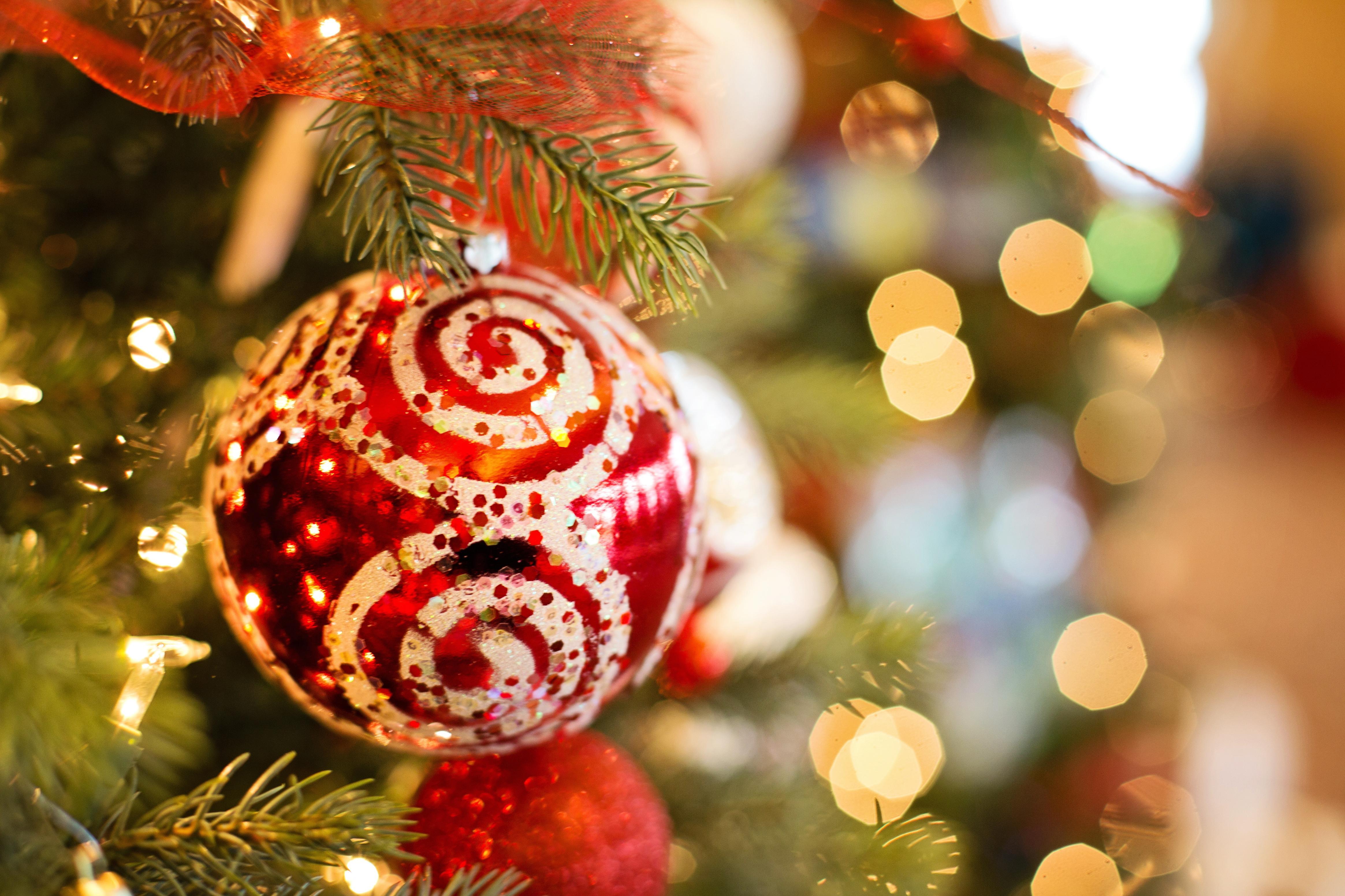 christmas-xmas-christmas-tree-decoration(4658x3105)