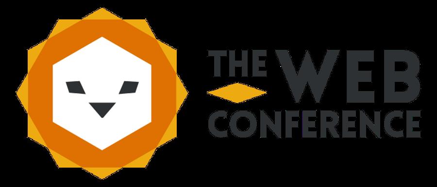 TheWebConference_Lyon