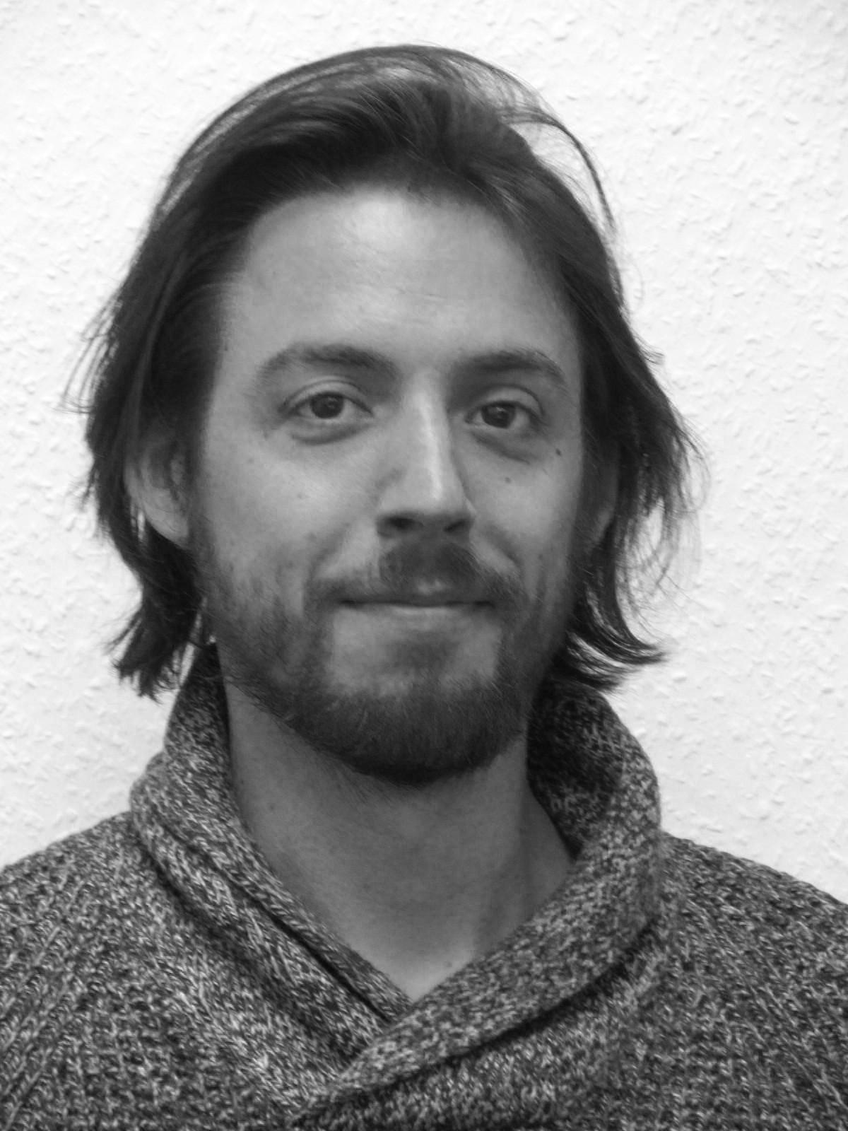 Dr Damien Graux – Smart Data Analytics