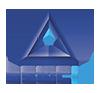 ESWC-Logo2018c