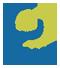 ICWE_logo