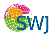 swj_logo