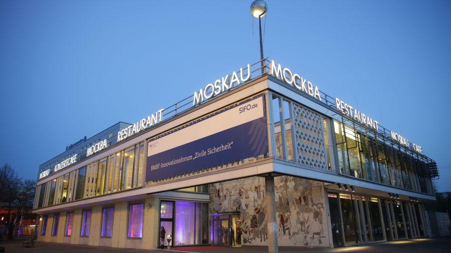 CafeMoskau_Nacht