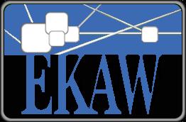 ekaw_logo