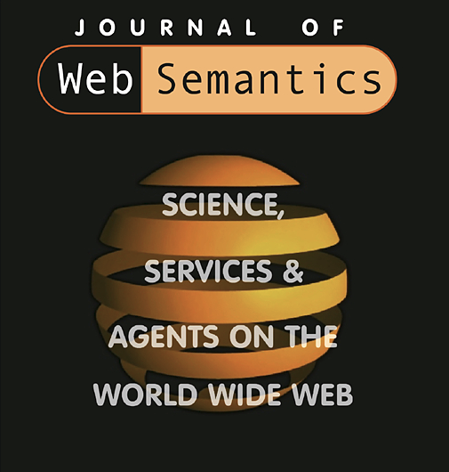 Jourbal_of_web_Semantics_logo