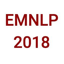 emnlp_2018