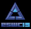 eswc2019