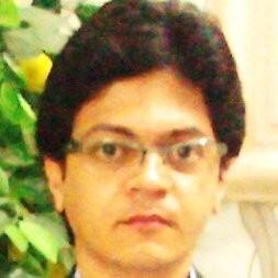 mojtaba-nayyeri