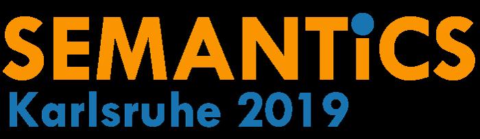 semantics-2019-rgb